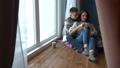 사랑, 미소, 창 45629335