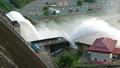 水 洪水 河 45637187