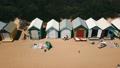 オーストラリア ビーチ 絶景 ブライトンビーチ 45646836