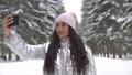 女 女の人 女性の動画 45654014