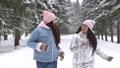 女 女の人 女性の動画 45654037