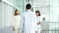 간호 재활 병원 의사 간병인 의료 이미지 45655188