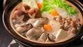 牡蠣鍋 45681671