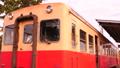Kojima Railway Train Train Train Transportation Transportation Countryside Local Line Travel Travel Tourism Tradition Chiba Prefecture Kiseosa Ushiku Station 45694370