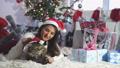 聖誕節 聖誕 耶誕 45695391