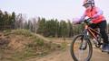 自転車 子ども 運動の動画 45716525