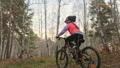 自転車 子ども 運動の動画 45716546