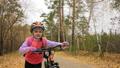 自転車 子ども 運動の動画 45716563