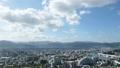城市景觀福岡市正常速度 45749595