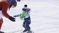 スキー 山 ゆきの動画 45770833