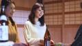 일본술, 건배, 식사 모임 45796276