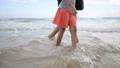 ชายหาด,สาว,หญิงสาว 45798360