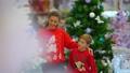 boy,christmas,family 45834920