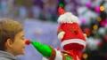 boy,christmas,family 45834983