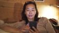 スマフォ スマホ スマートフォンの動画 45852025