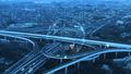 交通とテクノロジー 45856245