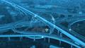 技術 未來 物聯網 45856249