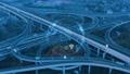 交通とテクノロジー 45856250