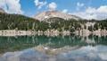 拉森火山国家公园拉森湖加利福尼亚 45857645