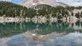 拉森火山国家公园拉森湖加利福尼亚 45857646