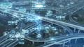 交通とテクノロジー 45902891