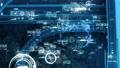 交通とテクノロジー 45902892