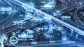 交通とテクノロジー 45902894