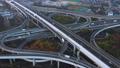 高速公路 交通 運送 45902898