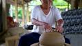 男 陶芸家 陶器の動画 45912551