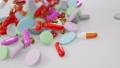 pill tablet medicine 45941477