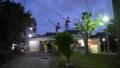 建設イメージ 建設 クレーン 重機 ビル 建築 青空 巨大 那覇 沖縄 経済 46005537