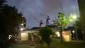 建設イメージ 建設 クレーン 重機 ビル 建築 青空 巨大 那覇 沖縄 経済 46005538