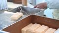 わらび餅 和菓子 天神 福岡 博多 名物 食べ物 フード  46013071