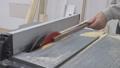 construction, saw, wood 46013322