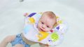 baby kid people 46017976