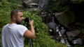 印度旅行者在箱根拍攝風景照片 46022269
