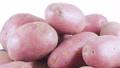 土豆 马铃薯 蔬菜 46055433