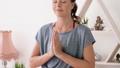 女人 女性 瑜伽 46062599