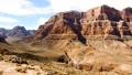 峽谷 景色 風景 46063226