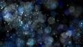 พื้นหลัง,คอมพิวเตอร์กราฟฟิค,อนุภาค 46092074