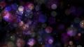 พื้นหลัง,คอมพิวเตอร์กราฟฟิค,อนุภาค 46092075