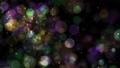 พื้นหลัง,คอมพิวเตอร์กราฟฟิค,อนุภาค 46092077