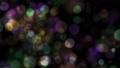 พื้นหลัง,คอมพิวเตอร์กราฟฟิค,อนุภาค 46092078