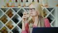 葡萄酒 紅酒 品嚐 46116062