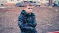 เด็กผู้ชาย,เด็กชาย,สวนสาธารณะ 46136177