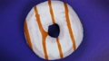 donut with different fillings and icing 46148326