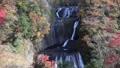 秋の袋田の滝 46157778