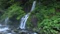 杜北大瀑布 瀑布 北斗 46161207