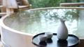 溫泉旅行露天浴旅館旅遊形象 46176138