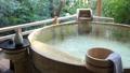 溫泉旅行露天浴旅館旅遊形象 46176141